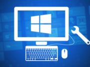Cara Memperbaiki Startup Windows
