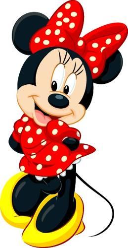 wallpaper kartun mickey mouse pink