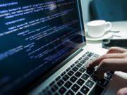 Cara Memilih Laptop Untuk Programmer