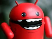 Cara Menghapus Virus Trojan di Android