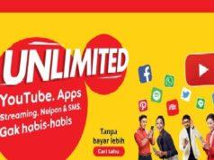 Paket Nelpon dan Internet di Indosat Murah