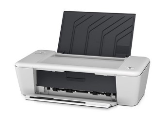 Printer infus hp deskjet 1010