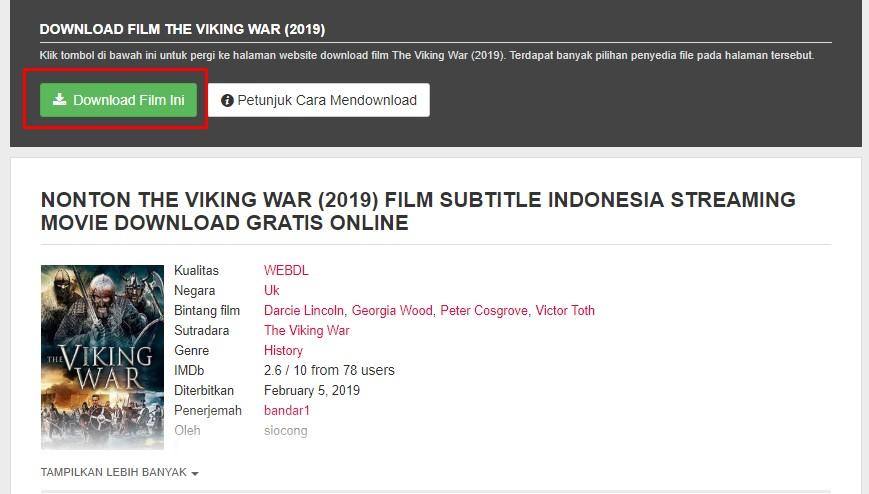 donwload movie di LK21