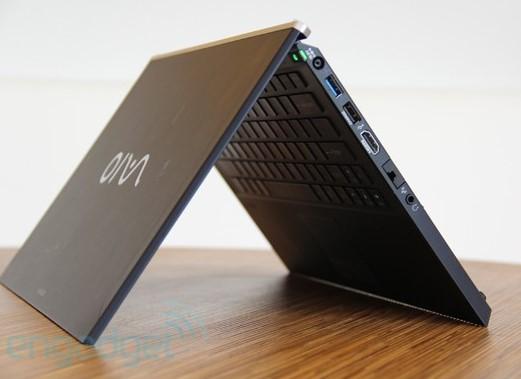 Membersihkan Keyboard Laptopr
