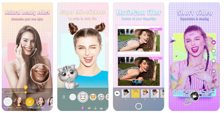 aplikasi edit foto iphone camera 360