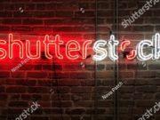 cara download gambar shuttterstock gratis tanpa watermark