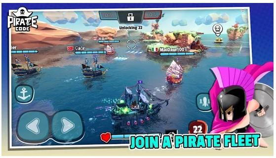 game kapal perang terpopuler