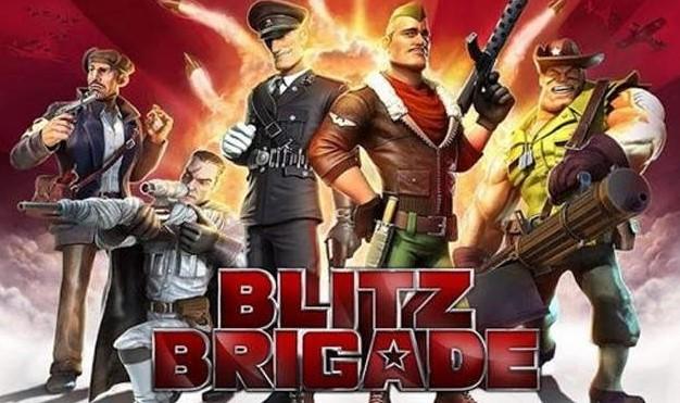 game online perang terpopuler