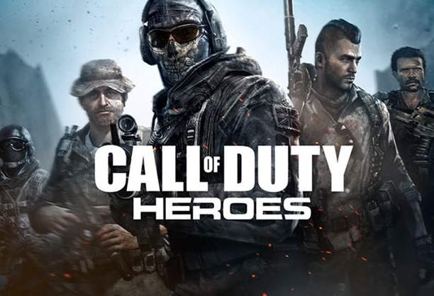 game perang online terpopuler