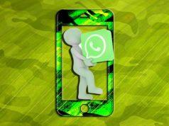 Cara Mengganti Tema Whatsapp Sesuai Karakter