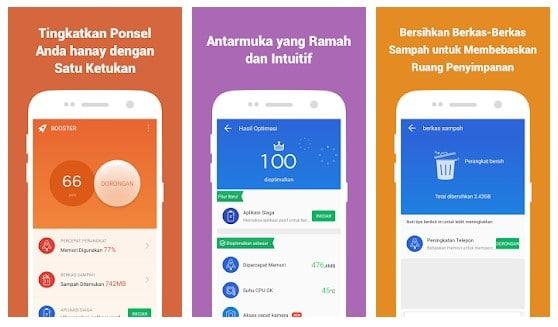 aplikasi penambah ram android tanpa root