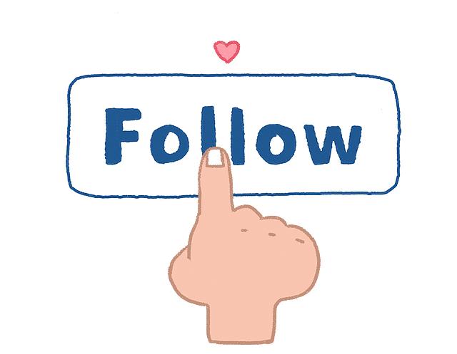 Cara Mendapatkan & Menambah Followers Instagram