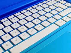 cara mengatasi keyboard menghapus sendiri