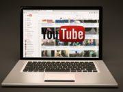 Cara Membuat Chanel Youtube Dari Awal Hingga Menghasilkan Uang