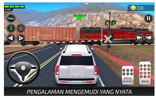 game mobil simulator indonesia