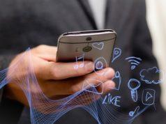 faktor Penyebab internet putus nyambung