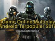 Game Online Multiplayer Android Terpopuler 2020