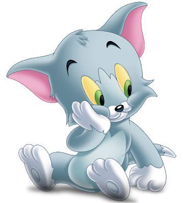 Gambar Animasi 4d Terkeren 50 Gambar Tom And Jerry Keren Image Kartun 3d 4d Hd