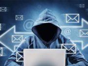 Cara Mengembalikan Akun Instagram Yang Email Sudah DiGanti