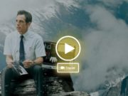 Film The Secret Life Of Walter MITTY (Sub Indonesia)