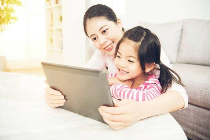 tips-agar-anak-tidak-kecanduan-dengan-smartphone