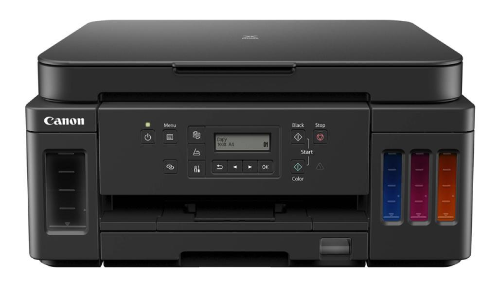Cara Mengatasi Printer Pending