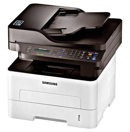 Printer Samsung M2885FW