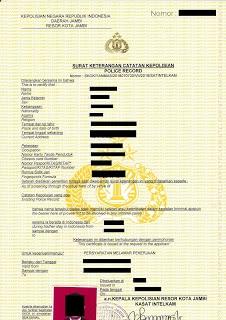Cara Scan Dokumen A4 Agar Tidak Terpotong