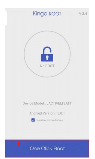 Cara Mudah Root Hp Vivo Tanpa PC