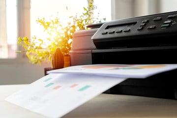 Printer-tidak-bisa-narik-kertas