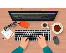 Cara Membuat Lamaran Kerja Via Email