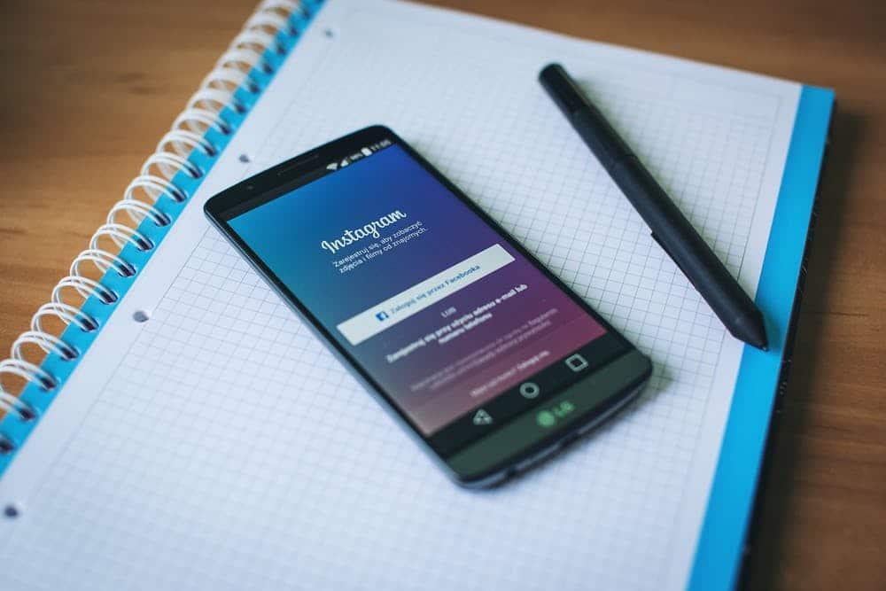 sosial-media-Instagram