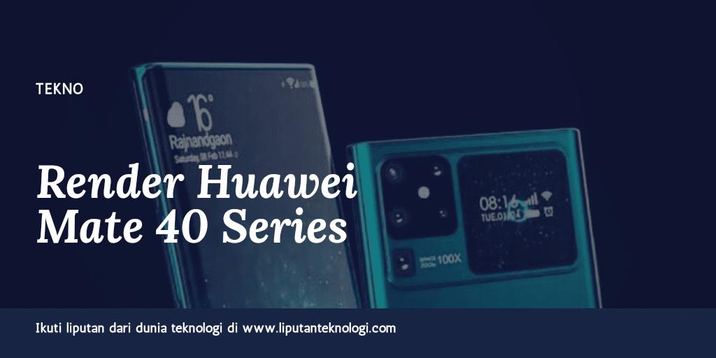huawei-mate-40-series